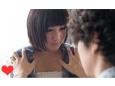 アダルト動画:Yuri #2 楽しみ感じる純情娘のH  倍速無料版